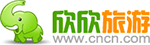 宁夏中国旅行社