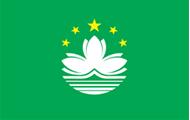港澳通行证团队旅游L签证去香港澳门不跟团可以吗