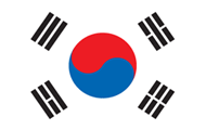 重庆到韩国自由行旅游签证-单办韩国旅游签证