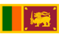代办斯里兰卡签证