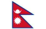 代办尼泊尔签证