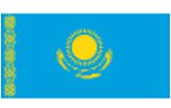 哈萨克斯签证
