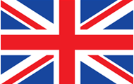 英国个人旅游签证 青岛办英国签证推荐