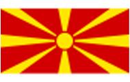 马其他签证
