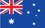 澳大利亚旅游个签