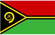 瓦努阿图签证