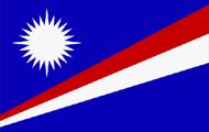 马绍尔群岛签证