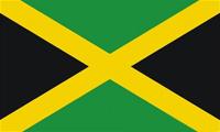青岛代送牙买加商务/探亲签证需要准备怎么办