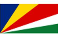 塞舌尔签证