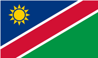 纳米比亚签证