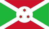 布隆迪签证