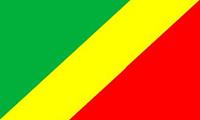 大连办理刚果签证_大连代办非洲签证价格