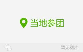 京誉满堂 全景游故宫线—升旗+天安门广场+故宫4晚5日游