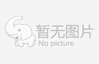 西安到台湾自由行 代办入台证  免押金担保 赠送台湾保险
