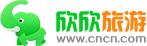 北京寰宇飞扬国旅